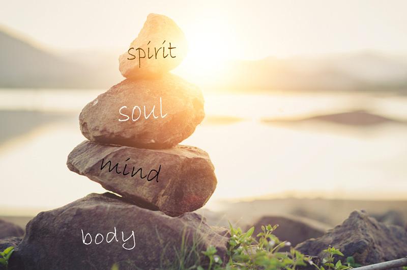 yoga e psicologia